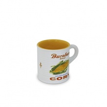 """Cafezinho Lata Reto Burnham 70ml <span class=""""ref"""">G: 0801803G - 7894002045687</span>"""