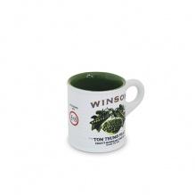 "Cafezinho Lata Reto Winsom 70ml <span class=""ref"">G: 0801805G - 7894002045700</span>"