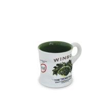 """Cafezinho Lata Amassado Winsom 70ml <span class=""""ref"""">G: 0801704G - 7894002045663</span>"""