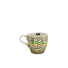 """CAFEZINHO ESPRESSO 70ML CAFÉS DO BRASIL <span class=""""ref"""">G: 16501G</span>"""