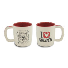 "Caneca Golden 350ml <span class=""ref"">G:082109</span>"