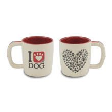 "Caneca DOG 350ml <span class=""ref"">G:082117</span>"