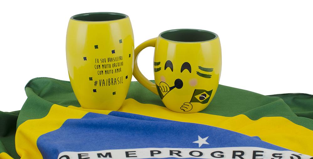 Especial Brasil
